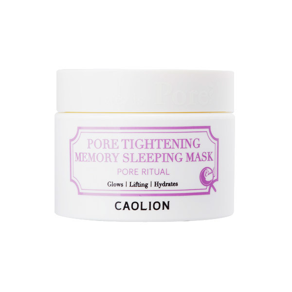 Pore-Tightening-Memory-Sleeping-Mask_front.jpg