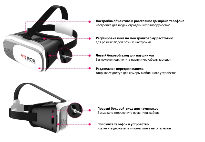 T-kit.ru_преимущества_VR_box_version_2.jpg
