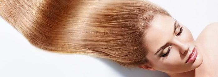 Борьба за здоровые волосы разбор лучших лосьонов против выпадения волос