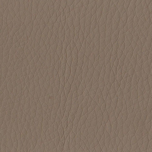 Lira 2241 искусственная кожа 2 категория