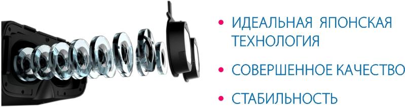 T-kit.ru_линзы_VR_box_v2.jpg