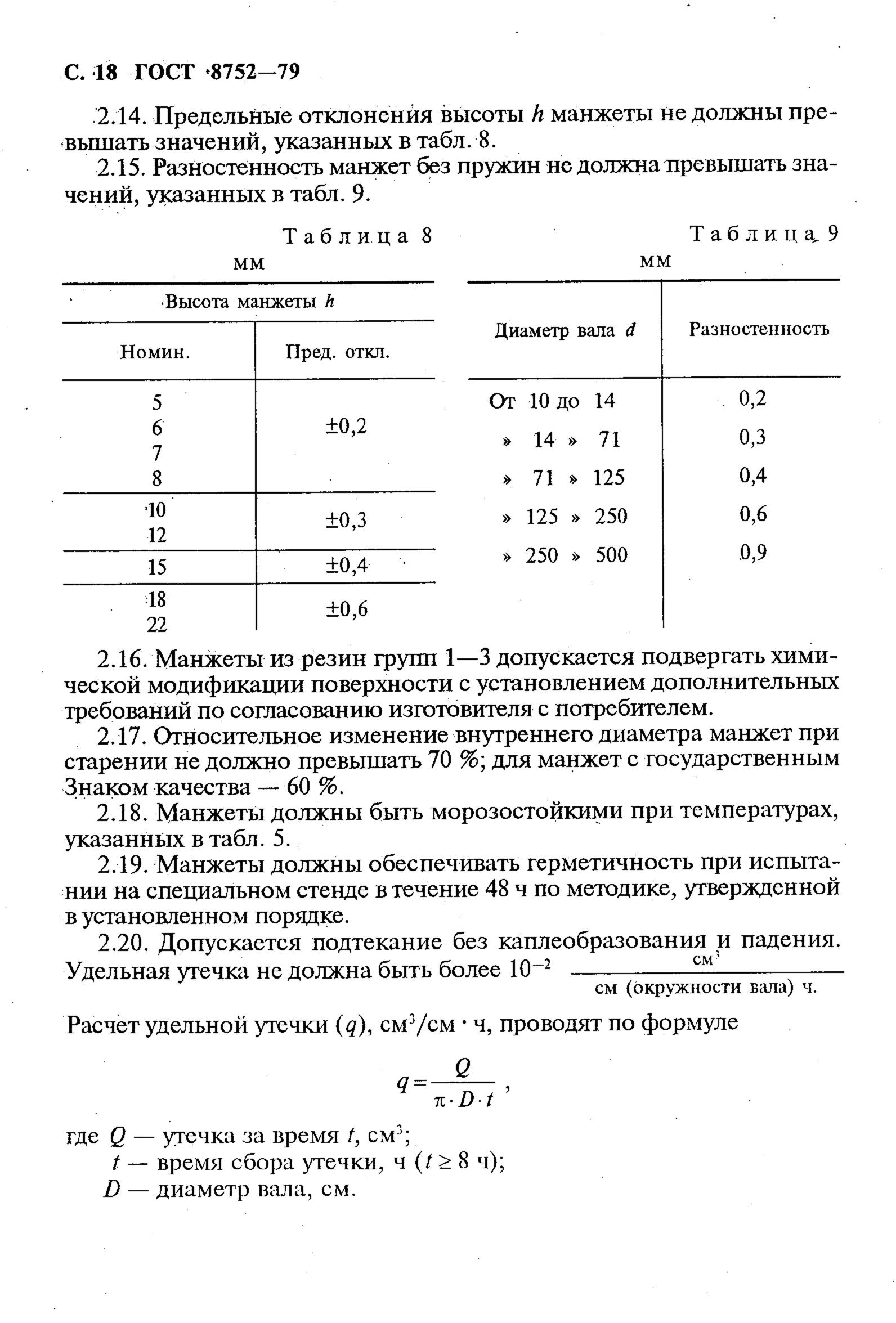 GOST_8752-79__19_.jpg