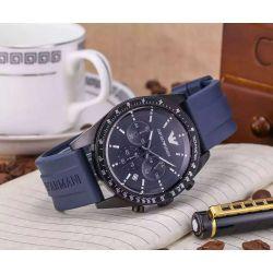 Мужские часы  Armani - купить в Казахстане