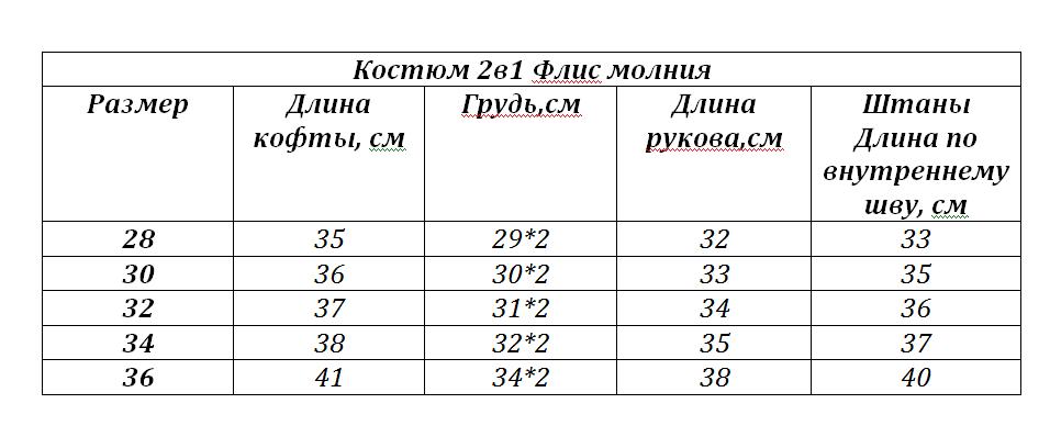 2в1_флис_молния.png