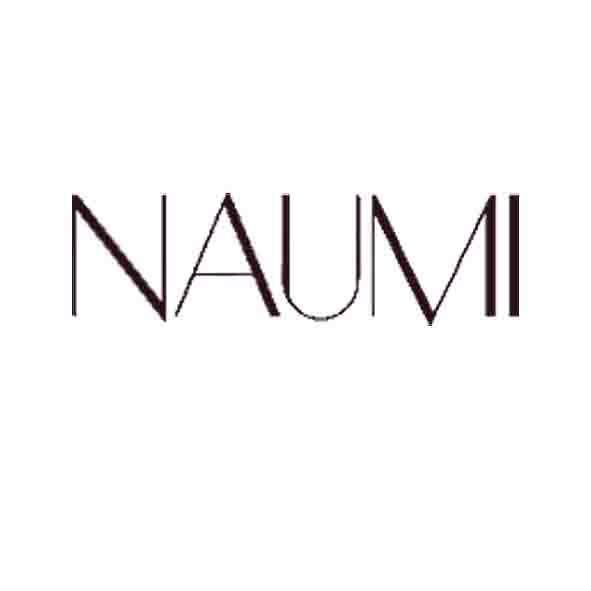 Женский пуховик Naumi