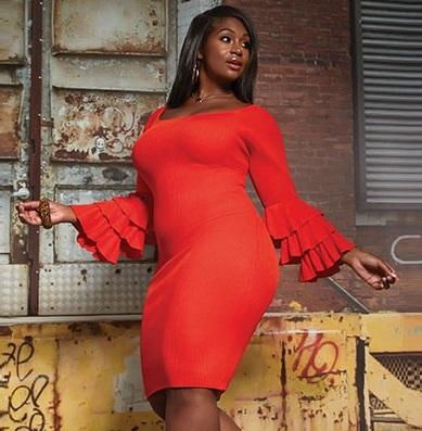 Самый широкий выбор женской одежды от 52 до 68 размера