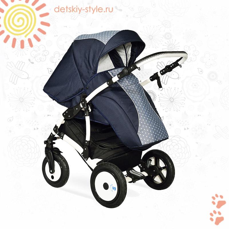 коляска indigo avatar 2в1, купить, цена, детская коляска индиго аватар, 2в1, заказ, заказать, стоимость, отзывы, бесплатная доставка, официальный дилер indigo