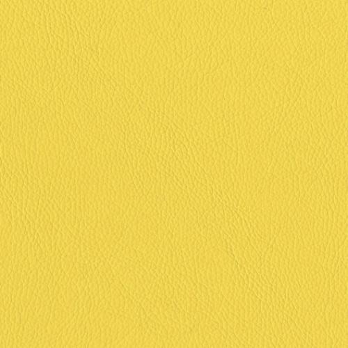 Lira 2240 искусственная кожа 2 категория