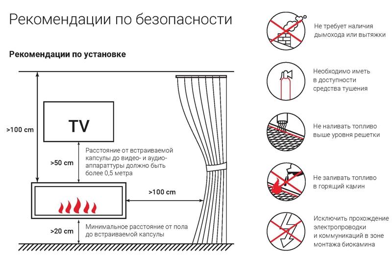 Рекомендации_по_безопасности.jpg