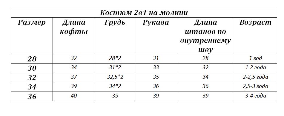 Кост._2в1_на_молнии.png