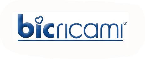 bic-ricami-logotip.png
