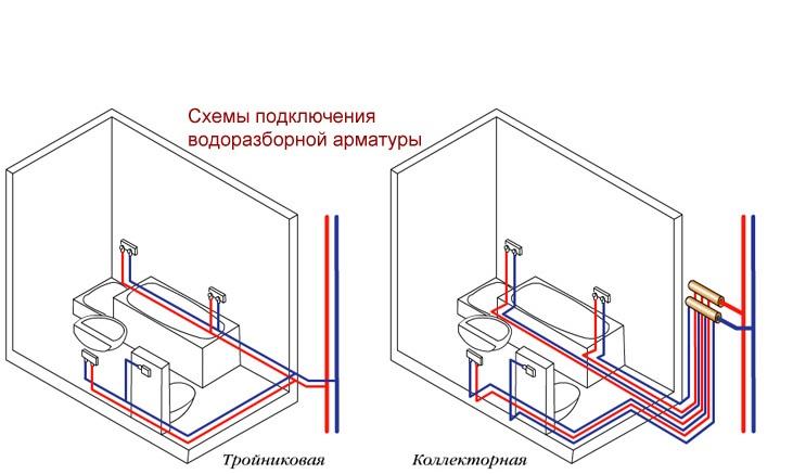 схемы.jpg