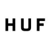 Huf_logo.jpg