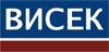 visec_logo.jpg