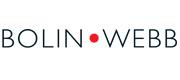 bolin webb logo