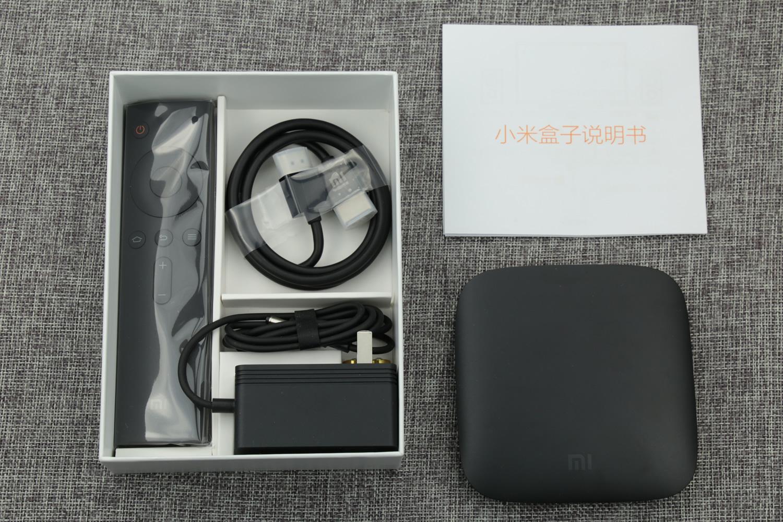 Тв приставка xiaomi mi tv box 3c: основные отличия и особенности