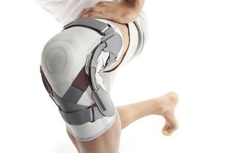 Ортезы для суставов боли в суставах большого пальца ноги