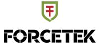 Форстек (Forcetek)