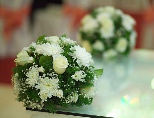 Цветы_на_стол_Алматы.jpg
