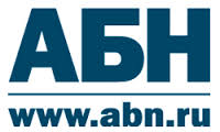 abn_logo_2.jpg