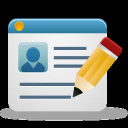 businessregistration_signpen_negocio_inscripcio_2358.png