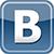 ab33b1_7ecbc35652074fa5a1b3981380958fc0.jpg