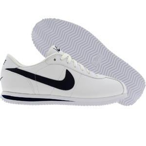 Nike_Cortez_Leather_Krossoffki.ru.jpg