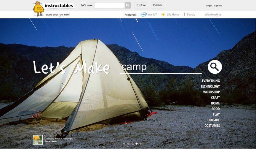 instructables-1024x595.jpg