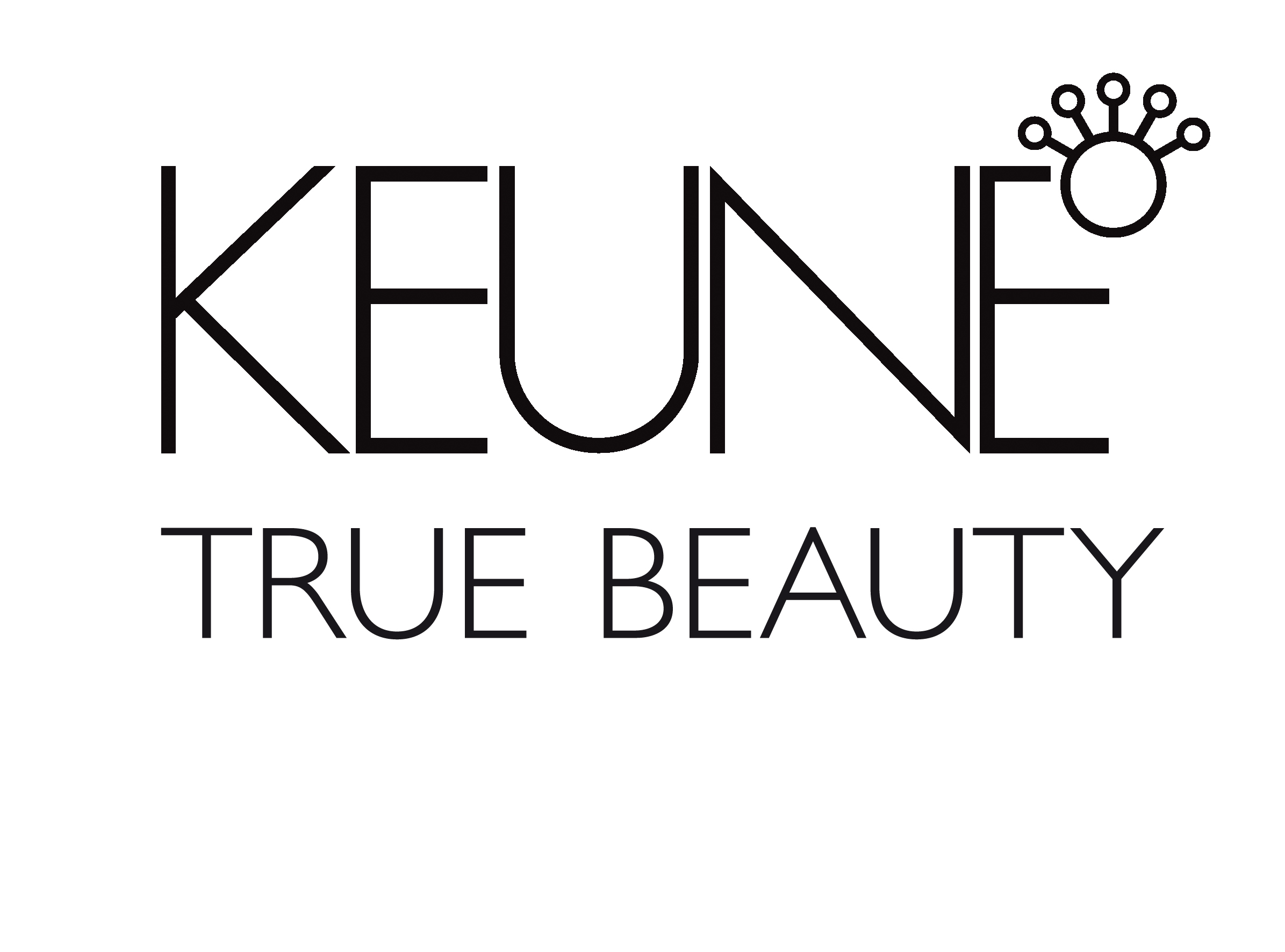 logo_KEUNE_Black_True_Beauty.jpg
