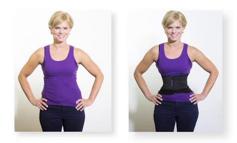 10-miss-belt.jpg