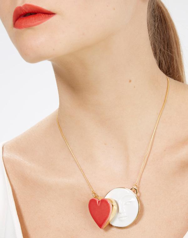 Moon-Heart-AG_11.jpg