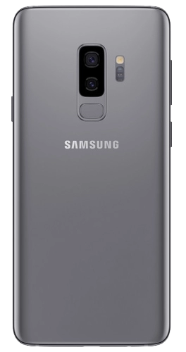 samsung galaxy s9 plus купить