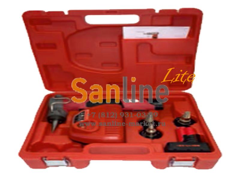instrument_elektro_Sanline-Lite_92002.jpg