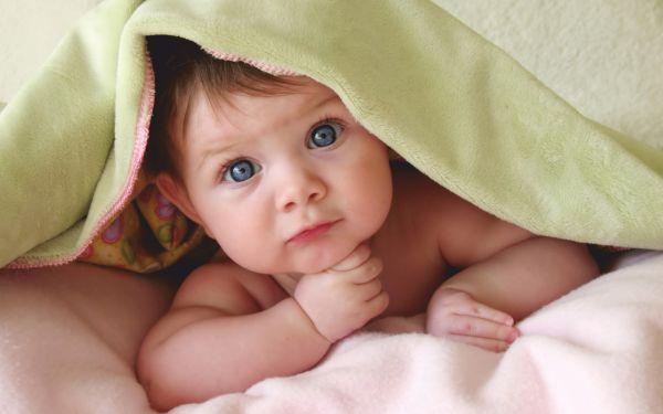 bebi.jpg