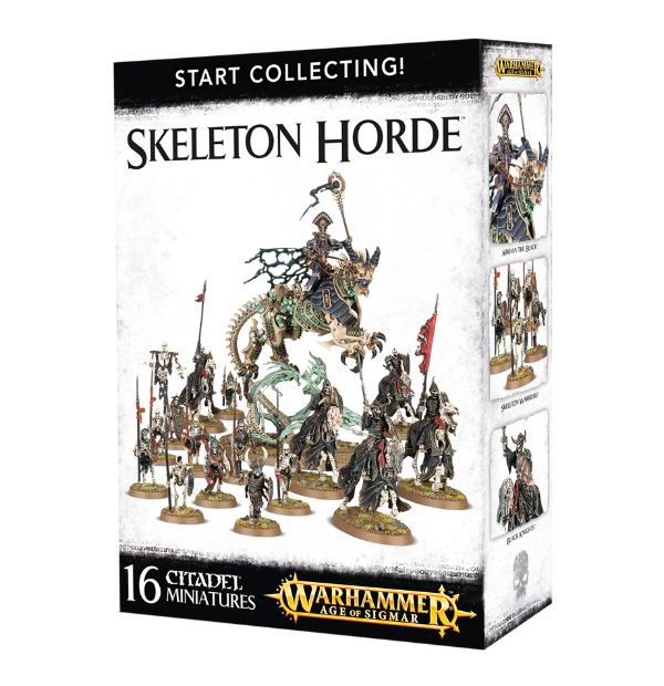 99120207037_StartCollectingSkeletonHorde06.jpg