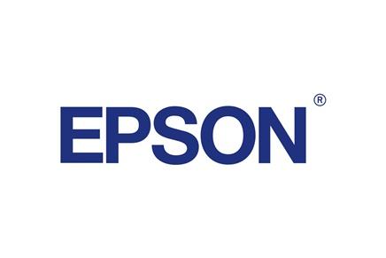 Logo_Epson.jpg