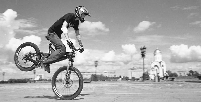 велосипед-какой-лучше-выбрать-фото8