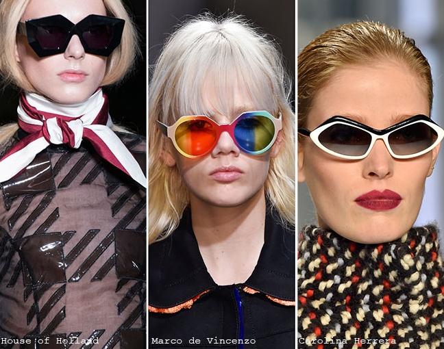 оптом очки солнцезащитные