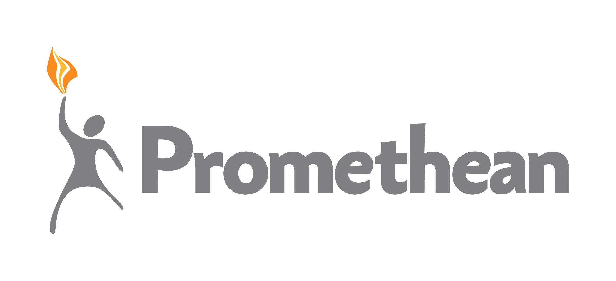 promethean-logo-web-jpg-lo-res.jpg