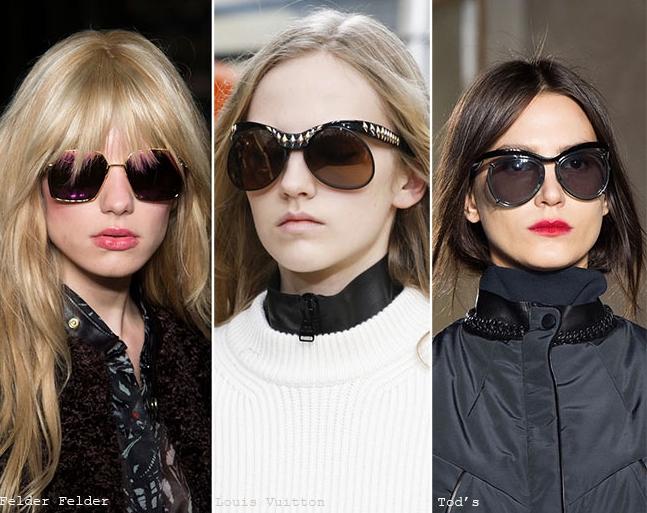 купить очки полароид