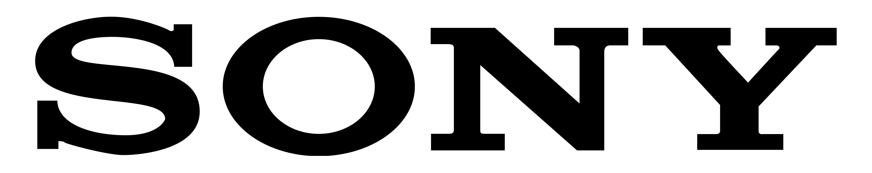 sony-logo__1_.jpg