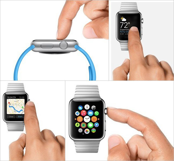 umnye-chasy-apple-watch_2.jpg