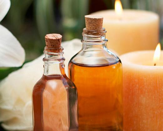 Эфирные масла, ароматические композиции, ароматические вещества