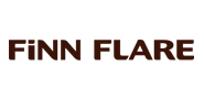 Finn-Flare.jpg