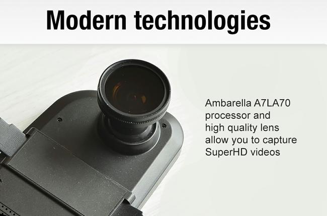 modern_tech1.jpg