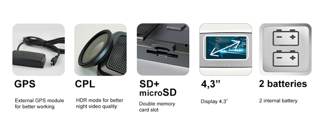 features_710.jpg