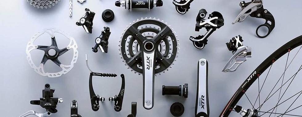 навесное_оборудование_для_велосипеда
