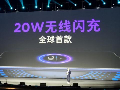 Xiaomi MI 9 новости