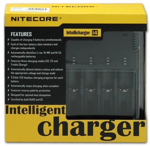 4_зарядное_устройство_NiteCore_V2_intellicharge_i4_отзывы.jpg