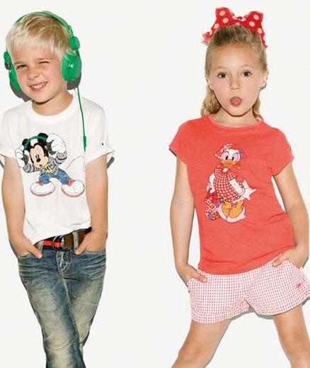 Детская одежда сток из Европы   Евросток детской одежды со скидкой 70% 7a8abf132ae